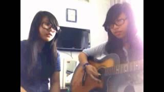 Bay Giữa Ngân Hà- Guitar Cover