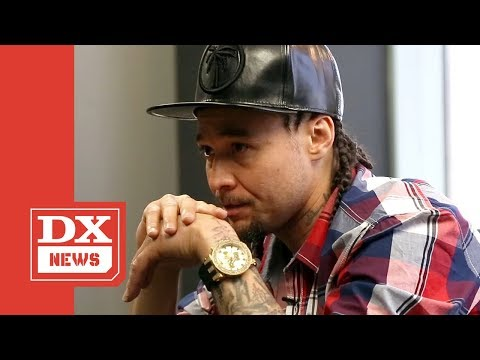 """Bizzy Bone Drops """"Carbon Monoxide"""" Diss Track To Remind Migos They're Still Beefing"""