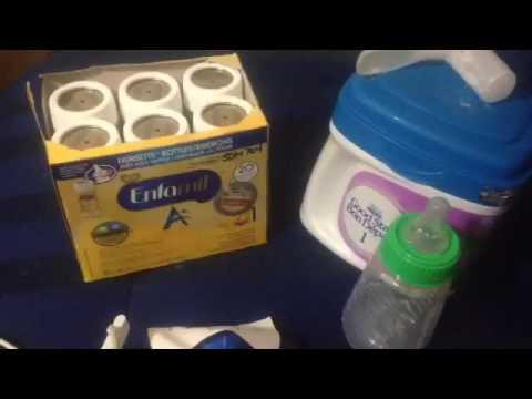Baby food formula milk Malayalam