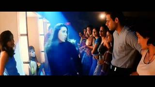 Aankh milaongi - Fiza (2000) HD♥