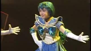 1994 usagi ai no senshi e no michi dvd rip part 1 10