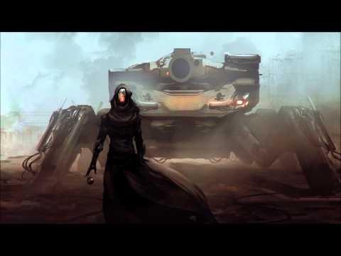 Cezame Music - Conquistador