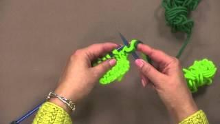 50 Knitting Tricks for Savvy Knitters