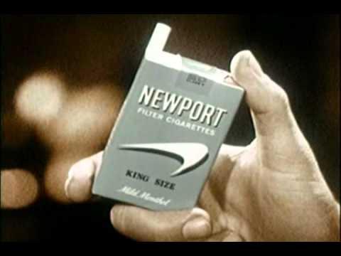Manipulation 101 - Tobacco Industry Intro Video