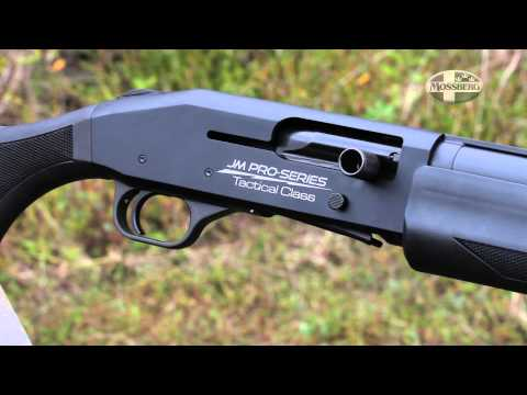 Hot Shots TV - Birth of the 930 JM Pro Shotgun