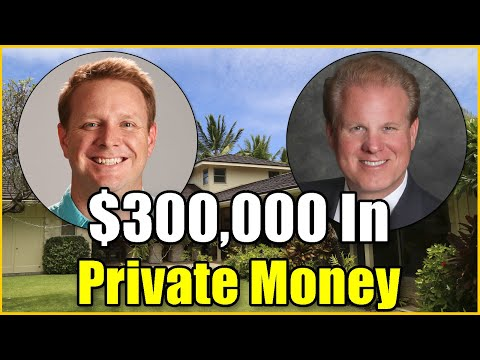 Seller Financing For More Real Estate Sales With Jay Conner & Blair Halver