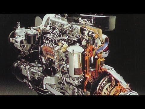 Фото к видео: УазТех - om617, описание, размеры + варианты навесного