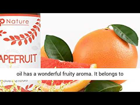 doterra-essential-oils-grapefruit-benefits