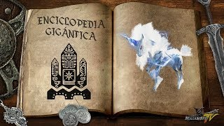 En este episodio de la Enciclopedia Gigántica encontraras informaci...
