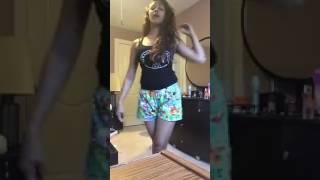 sun-saathiya---by-hot-desi-girl-dance-mp4