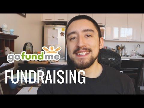 Creating a GoFundMe Fundraising Plan