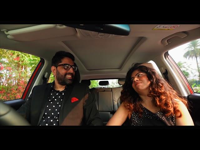 CASIO ENTICER - Directed By Sarita Chadha