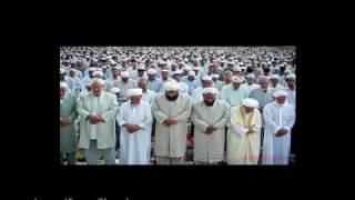 شاه مردان علی علیه السلام Ya Ali Hidar Madadi