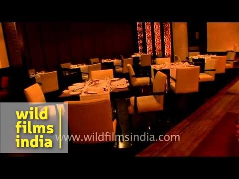 jamavar-and-six-degrees-:-dining-restaurants-in-the-leela-mumbai