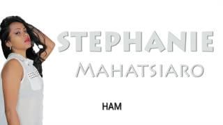 MAHATSIARO TÉLÉCHARGER STEPHANIE