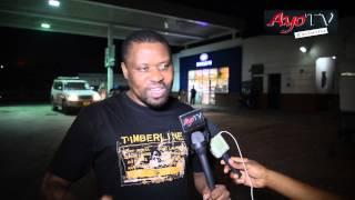 Dudubaya kuhusu Wasanii wa bongo wanaotembea na bodyguards, Ali Kiba na Diamond, kulogana na mengine