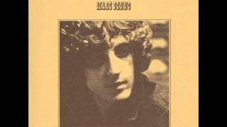 Marc Benno - Hard Road