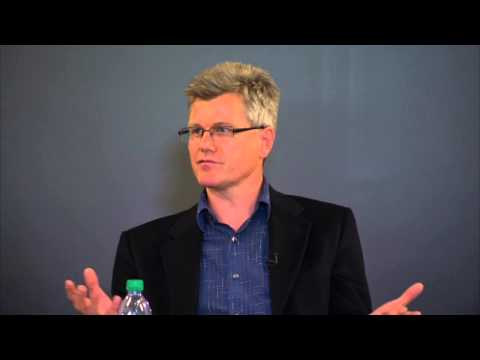 Work-Based Learning Panel - Siemens