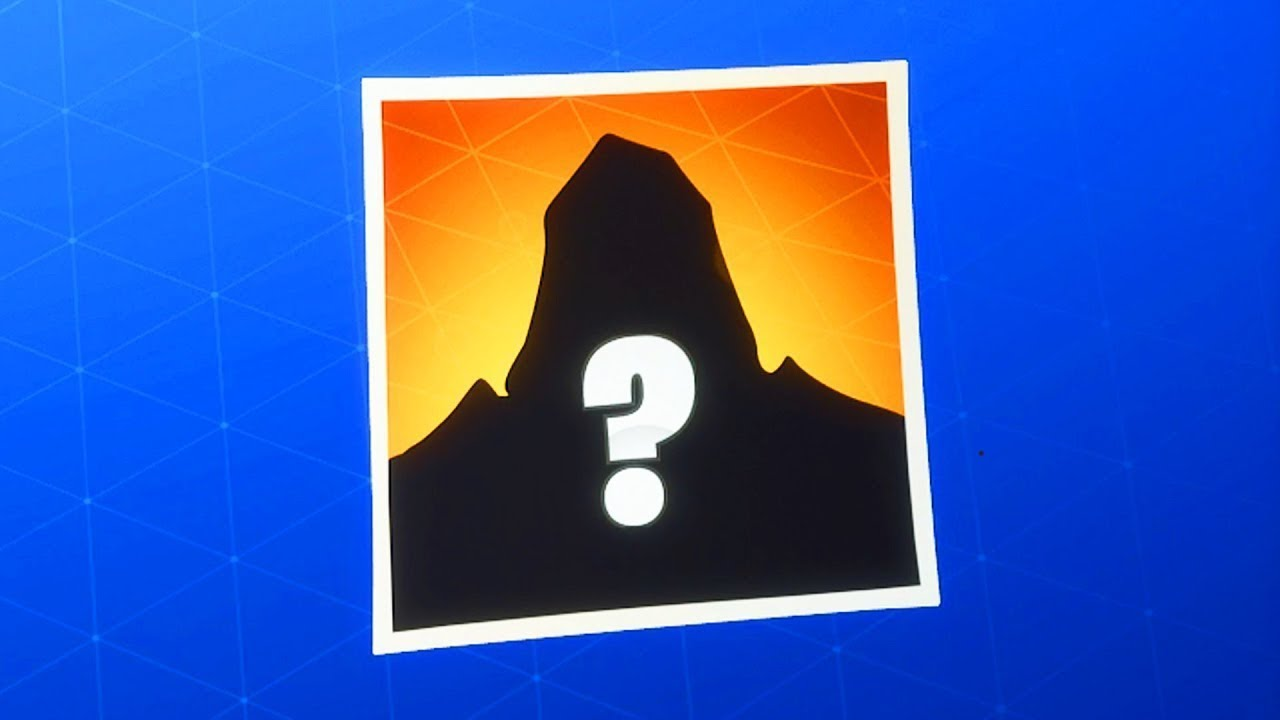 My Son's Locker Surprises Me When I Saw THIS Skin During The Item Shop Review!