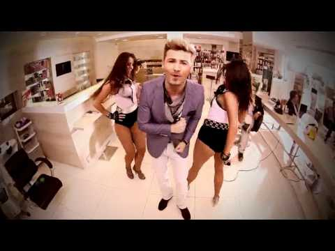 Narcotic Sound and Christian D   Mamasita Official Video HD by WwW Mp3Vip Ro