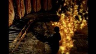 Silent Hill 3 Walkthrough Hard difficulty / Hard riddle part 44 Final Boss Maul Only