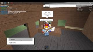 Roblox How to get eye ball