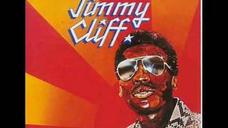 Download lagu Jimmy Cliff -House of exile
