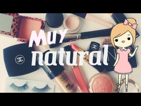 Delineado gráfico | Liz Guajardo MUA from YouTube · Duration:  7 minutes 21 seconds