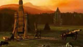 Age of Empires II: Age of Kings Intro (Original)