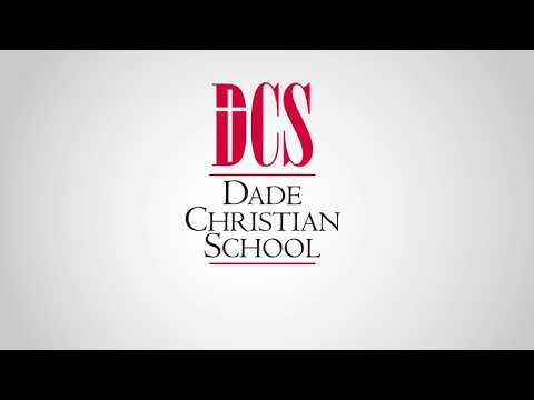 Dade Christian School - Continuous Enrollment Video