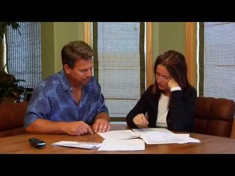 Cambridge IRS Tax Lawyer Debt Help & Relief | Massachusetts Instant Tax Attorney