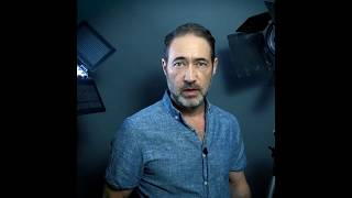 Göra en film