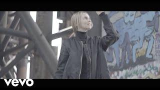 Natalie Gioia, Dan Thompson - Be In Love