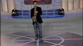 Caio Mesquita - Borbulhas de Amor