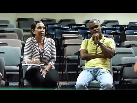 Identifying Depression in Chronic Illness - Liver Cirrhosis Support Group Malaysia
