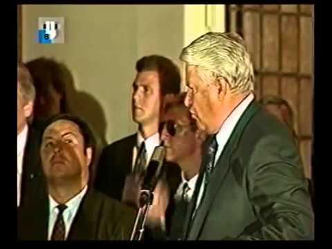 Ельцин - Первый президент Россиииз YouTube · Длительность: 47 мин26 с