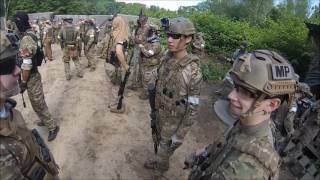 Airsoft funny moments episode 11