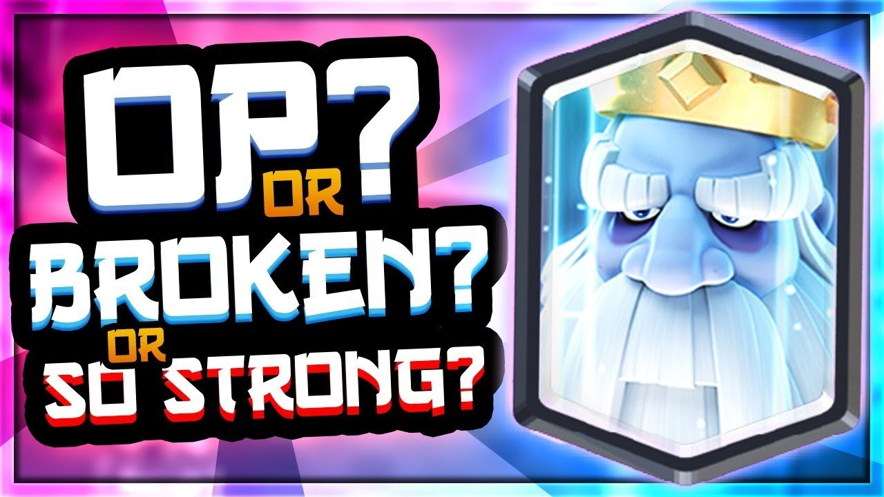 how to use miner clash royale