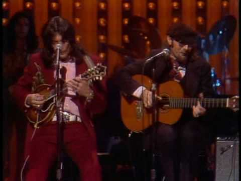 Seals and Crofts - Diamond Girl Mp3