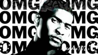 [mp3/download link] http://www.mediafire.com/?zwnwnzjr4dz lyrics: [will.i.am] oh my gosh i did it again, so i'm gone let the beat drop [ushe...
