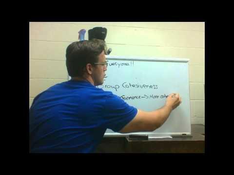 How to Write the How-To Essay (Process Essay)