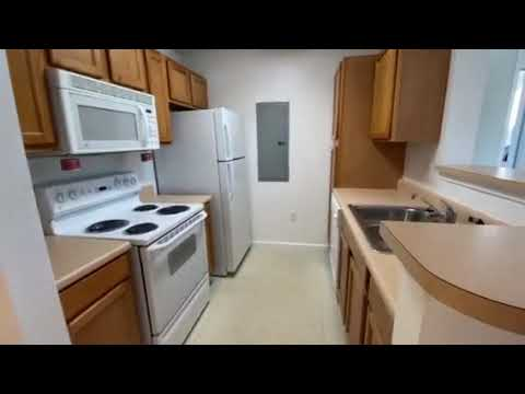 Seven Farms Apartments 2x2 Youtube