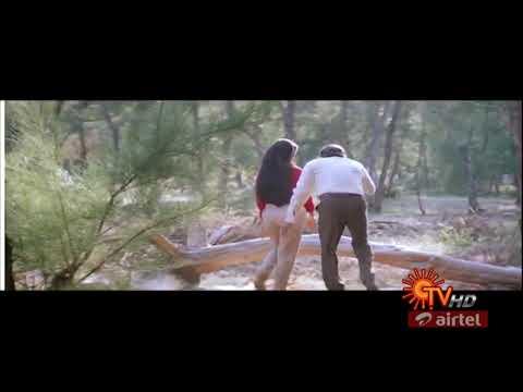 Vintage Sangeetha Hot Scenes thumbnail