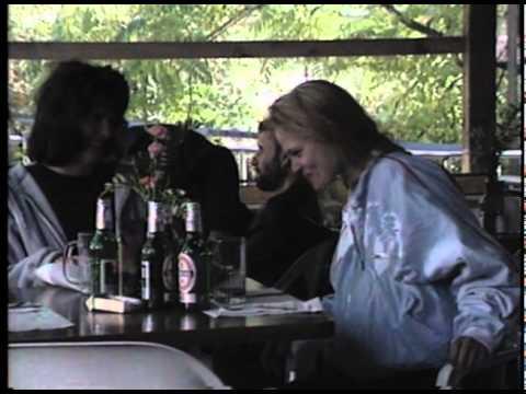 Drugs, Alcohol & Pregnancy