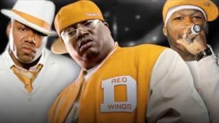 E-40  Feat. 50 Cent & Too Short - Bitch (Remix)