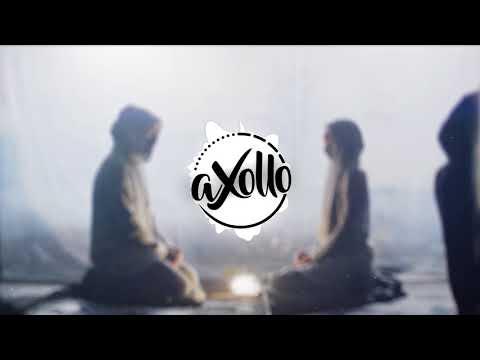 Alan Walker - Tired ft. Gavin James (Axollo Remix)