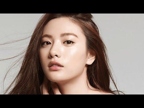 Nana (Im JIn-Ah) Compilation