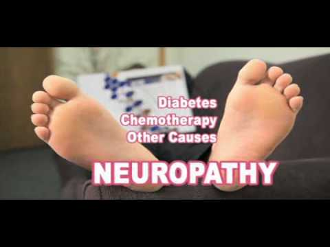 Proactive Healthcare Neuropathy relief center