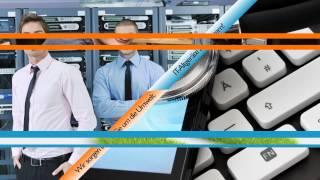 IT Remarketing und Computerrecycling bei Notebook12