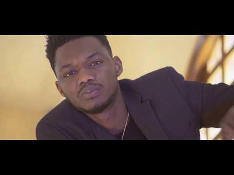 Découvrez le nouveau clip de Ara Akhlou Brick Feat Key Em Ti , « Tabarikallah »
